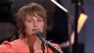 <b>Shawn Colvin</b> & Alison Krauss  The Boxer Live