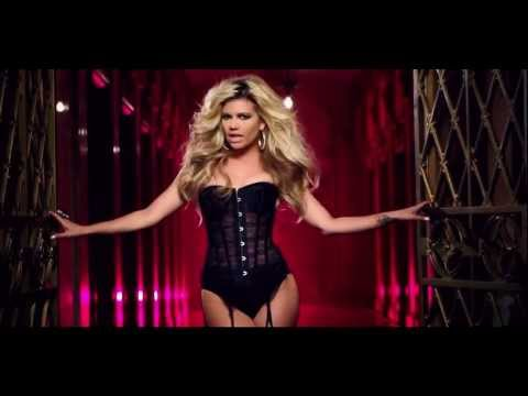chanel west coast - Subscribe to Chanel's channel: http://youtube.com/ChanelWestCoast Chanel West Coast - Karl Official music video for