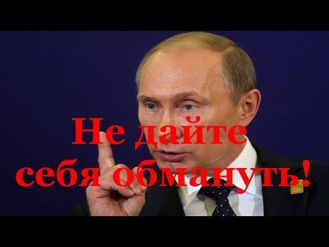 Смотреть видео на alushta24.org