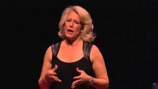 Video Living through crazy love | Leslie Morgan Steiner | TEDxRainier MP3, 3GP, MP4, WEBM, AVI, FLV November 2017
