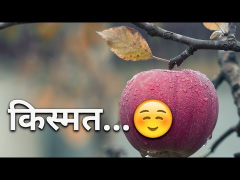 Encouraging quotes - Motivational Lines About Life  Inspiring True Quotes  New Whatsapp Status Video