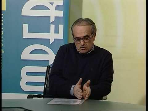 A TUTTO PONENTE: NATALINO FAMA' PRESIDENTE CRONISTI LIGURI