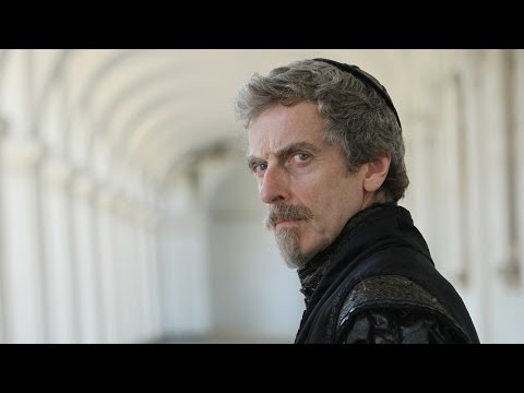 The Musketeers 1.04 (Preview)