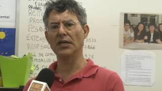 Educação Ambiental em pauta na Univali: IX Fórum Brasileiro de Educação Ambiental e IV Encontro Cata