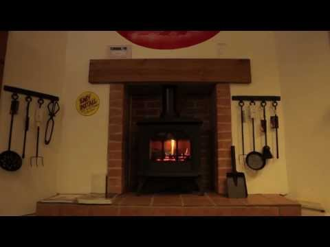 Gas Fire & Central Heating Installers – Invicta Gas Ltd