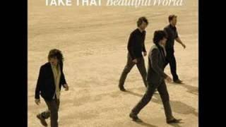 Take That - Shine