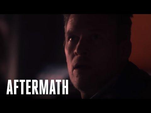 Aftermath 1.02 (Clip)