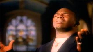 Boyz II Men Silent NightHD - YouTube