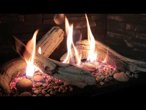 How It's Made - Valor Radiant Gas Fireplaces