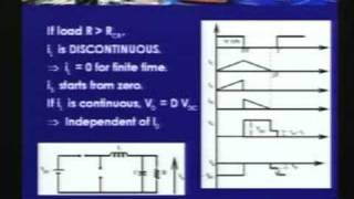 Lecture - 24 Power Electronics