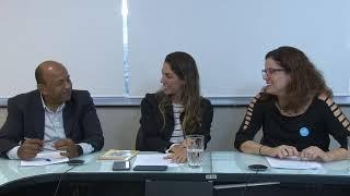 Videoconferência: Enfrentamento da exclusão e do fracasso escolar