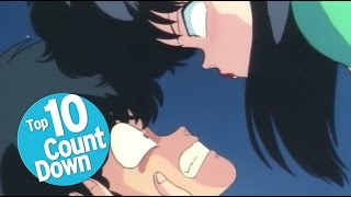 Video Top 10 Unrequited Loves in Anime MP3, 3GP, MP4, WEBM, AVI, FLV Juni 2018