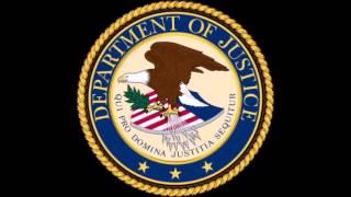 Madison (FL) United States  City pictures : GA. STOP BLACKS; NO PUBLIC OFFICE; TELFAIR COUNTY SHERIFF; Madison FL 9. Quitman 10+2.