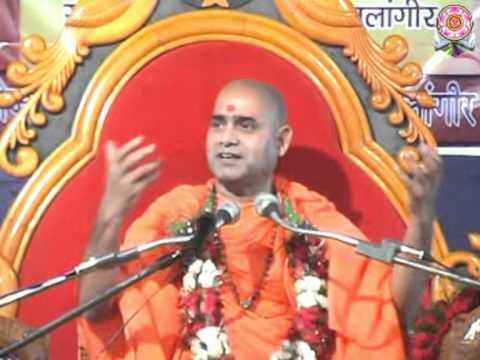 satyaprajnananda - Gurupurnima 2011_3 Paramahansa Satyaprajnananda Saraswati Viwatmachetana Parishad.