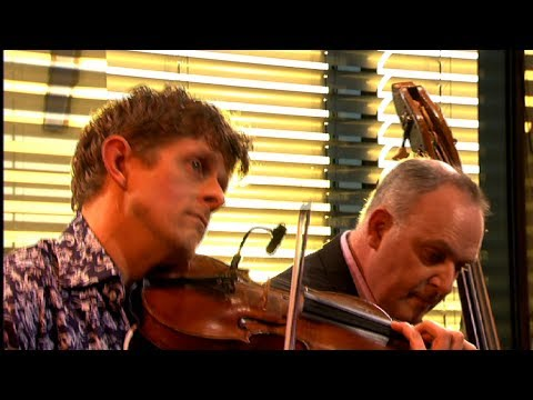 Bach's Brandenburgse Concert