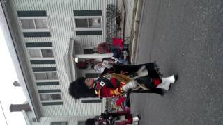 Myerstown (PA) United States  City new picture : Myerstown, PA Holiday Parade