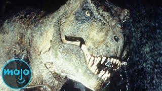Video Top 10 Most Extremely Dangerous Dinosaurs MP3, 3GP, MP4, WEBM, AVI, FLV Juni 2018