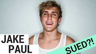 Subscribe to Hollywire for The Latest Pop and Music News Updates!  http://bit.ly/Sub2HotMinuteSo Jake Paul is one of the BIGGEST YouTube stars out there right now, with over 8 million subscribers and counting, but I don't think his neighbors are in the Team 10 Fam; check out why on today's Hollywire Hot Minute.Visit our website for all things celebrity  http://www.hollywire.com/Follow Hollywire!  http://bit.ly/TweetHollywireSend Carly a Tweet!  https://twitter.com/carlyhenderson_Follow Carly on Instagram!  https://www.instagram.com/carlyhenderson_/?hl=en