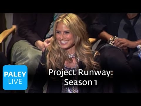 Project Runway Season 11 (Promo)