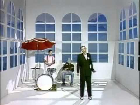 Tekst piosenki Trio - Da Da Da po polsku
