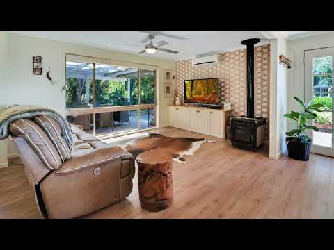 3 Loop Road, Lower Beechmont, Qld 4211