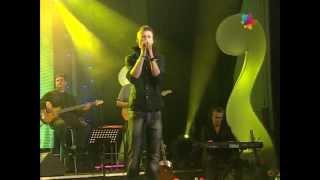 Video Andrej Meleg, Zlatý kľúč - Selenča 2012