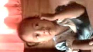 video anak.3gp
