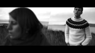 Video Charlie Straight (feat. Markéta Irglová) - I Sleep Alone