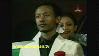 New Ethiopian Music 2012 By Temesgen Tafesse (Idol) - Tirunesh Dibaba