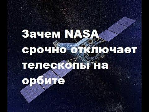 ????? NASA ?????? ????????? ????????? ?? ??????? ??????????? ????????? ????? ? ?????? ?????????._Best spacecraft videos of the week
