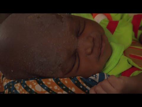 Cameroon: Escape from Nigeria