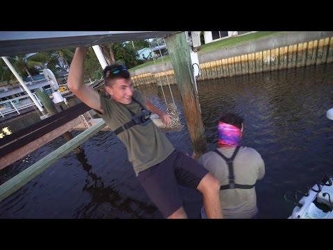 Why Does Peric Always Do This...._Legjobb videók: Horgászat