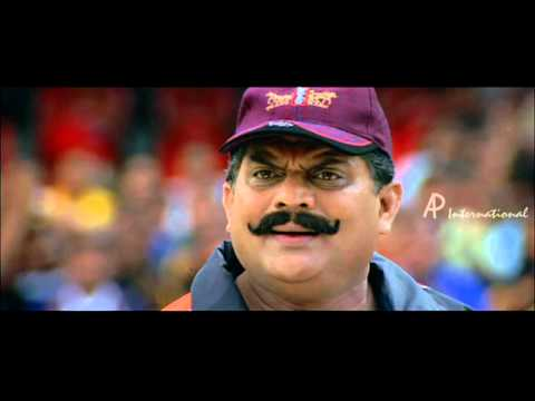 Speed Track Malayalam Movie | Malayalam Movie | Dileep | Wins the Race Motivated by Brother