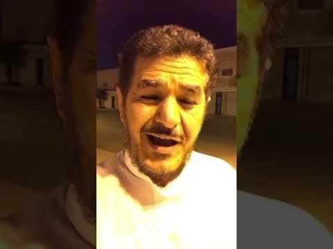 #فيديو : سعد التويم : زوجوا أولادكم .. فجميع الحواجز بين الجنسين رفعتها برامج التواصل الحديث .. اللهم إني قد بلغت