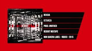 Download Lagu Rekoja - Istanza Mp3