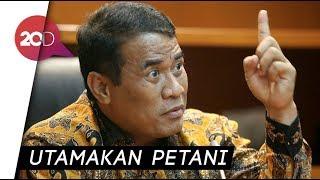 Video Jurus Ampuh Mentan Hadapi Mafia Pangan MP3, 3GP, MP4, WEBM, AVI, FLV September 2018
