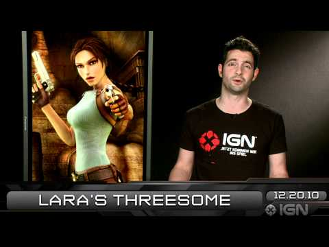 preview-New Call of Duty: Black Ops Maps & Splinter Cell Trilogy for PS3 - IGN Daily Fix, 12.20 (IGN)