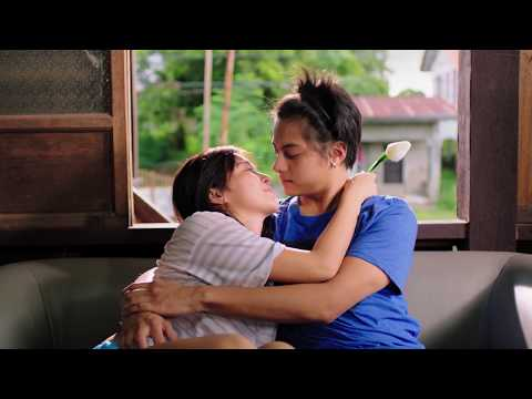 (Official Trailer) THE HOWS OF US | KC 26.10.2018
