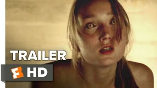 Nonton When Animals Dreams Official Trailer 1  2015     Sonia Suhl  Lars Mikkelsen Movie Hd Film Subtitle Indonesia Streaming Movie Download