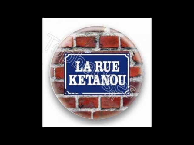 La-rue-kétanou-la