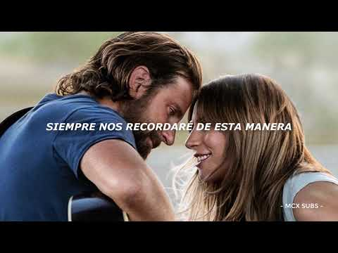 Lady Gaga // Always Remember Us This Way (Español)