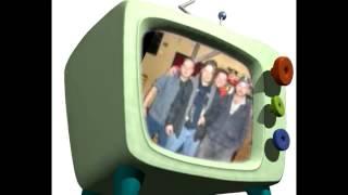 Video Nebezpečné Vidle - Pražák (TV verze)