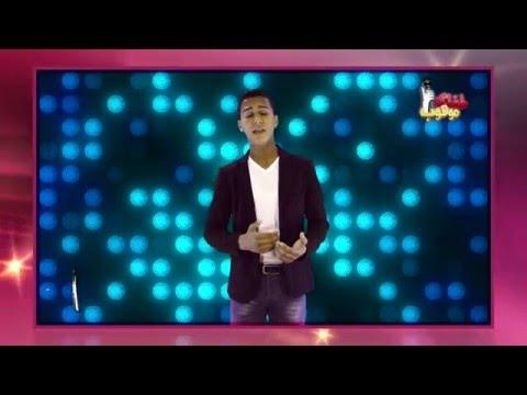 شاهر الضاش -تقيم الاعلامي حافظ البرغوثي