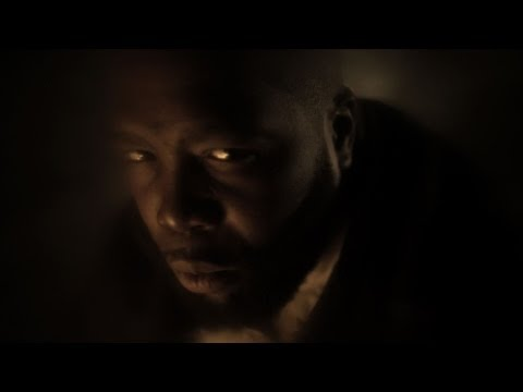 untitled - SUBSCRIBE to Pitchfork.tv: http://bit.ly/MgXoZp MORE Music Videos: http://bit.ly/J27abt Killer Mike and Scar star in a series of art historical tableaus. Dir...