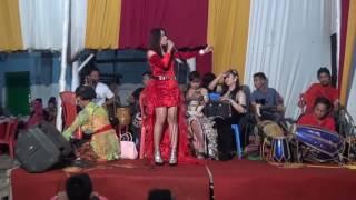 Kangen Reggae Dessy Rafaela Tata Musica Live Dungus Madiun