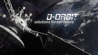 D-ORBIT - Como