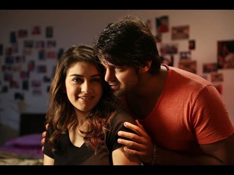 Meaghamann Movie Trailer Review | Arya, Hansika, Magizh Thirumeni, S. Thaman | Teaser
