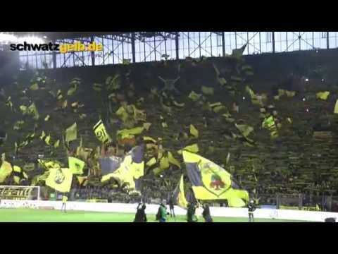 m. - Alle BVB-Videos unter: http://www.schwatzgelb.de/index.php?i... https://www.facebook.com/schwatzgelb Anniversary of the Hillsborough disaster You never walk ...