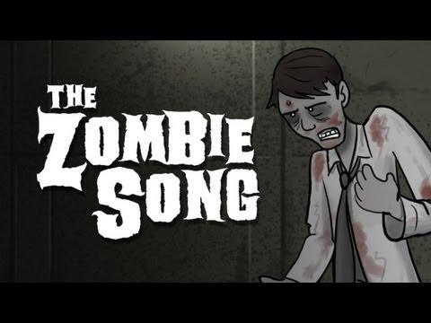 The Zombie Song