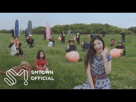 JOY 조이 '안녕 (Hello)' MV